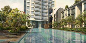 highline-residences-keppel-land