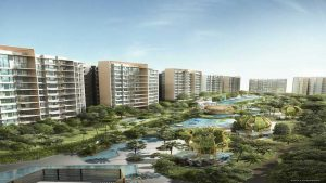 the-glades-keppel-land