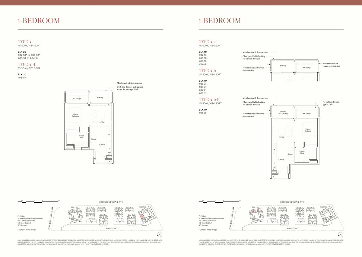the-reef-at-kings-dock-1-bedroom-type-a1