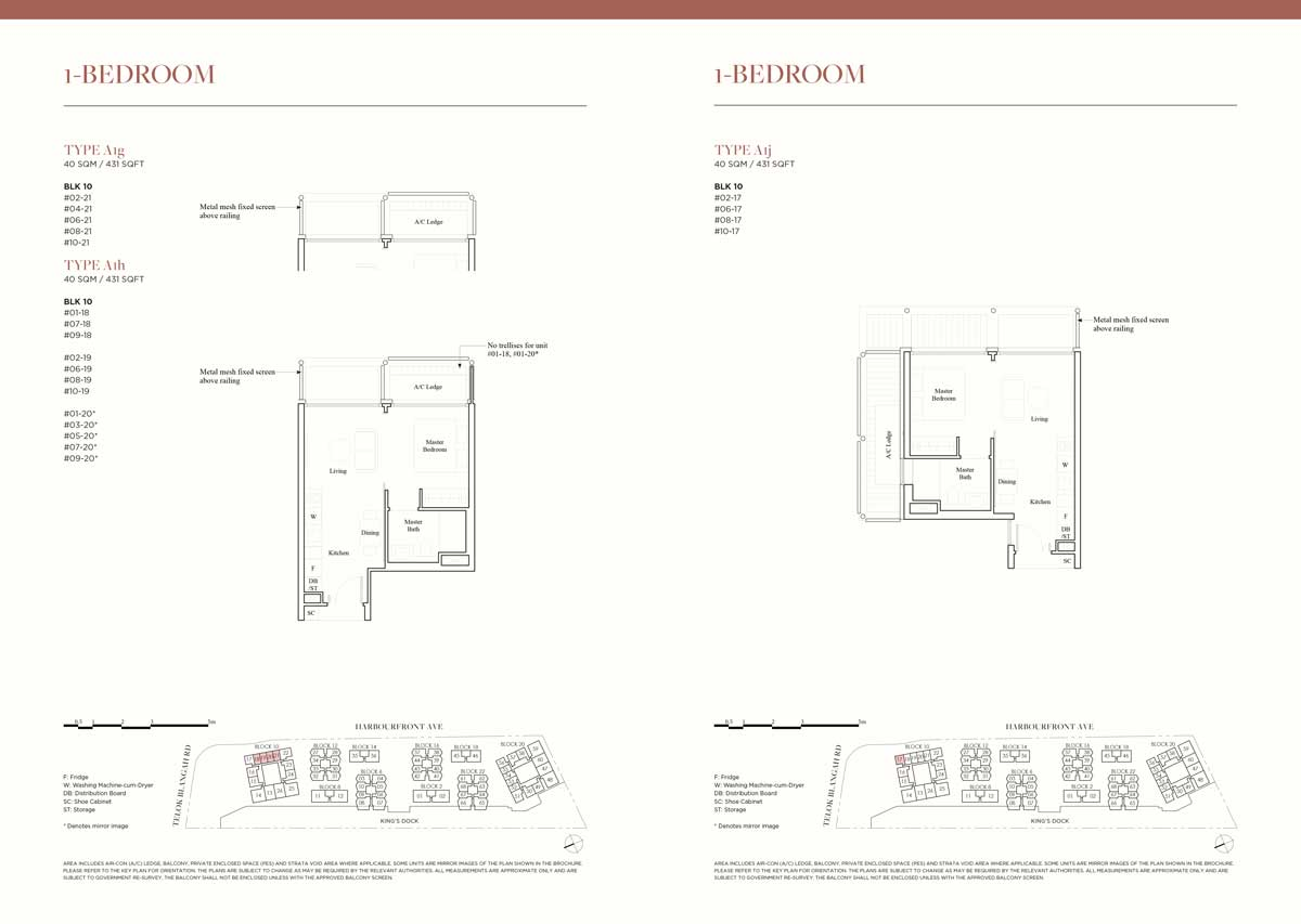 the-reef-at-kings-dock-1-bedroom-type-a1g