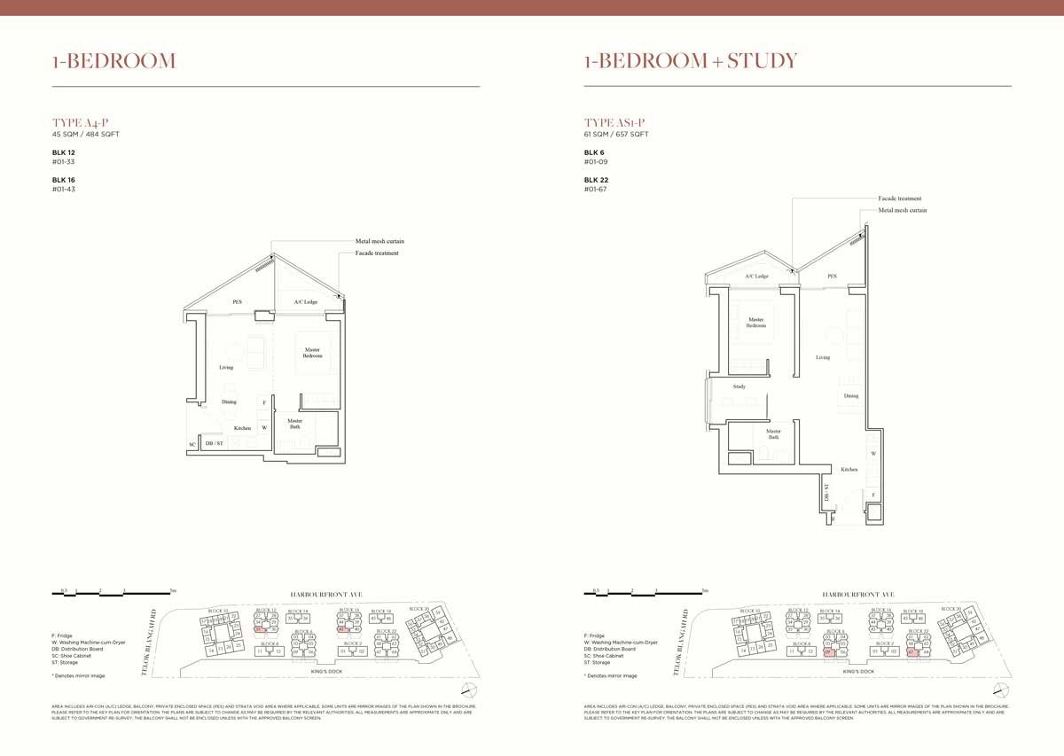 the-reef-at-kings-dock-1-bedroom-type-a4p