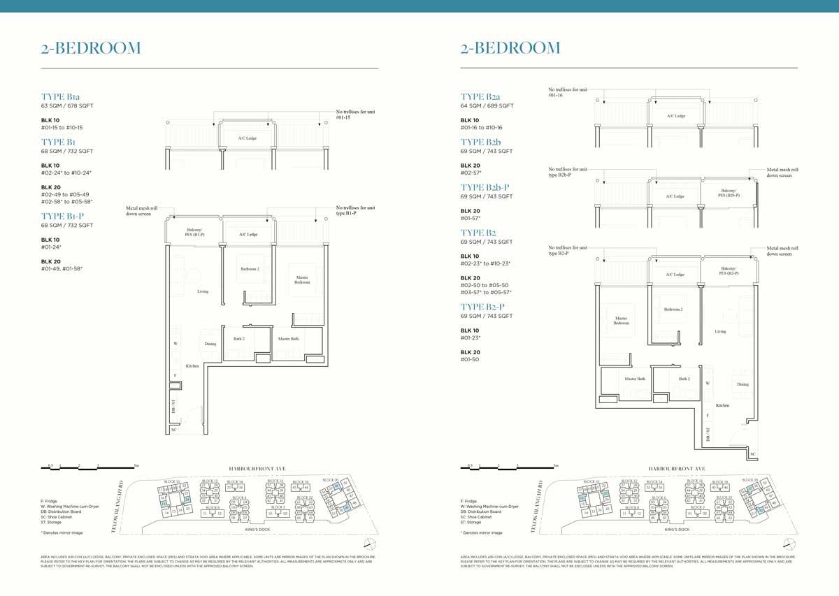 the-reef-at-kings-dock-2-bedroom-type-b1a