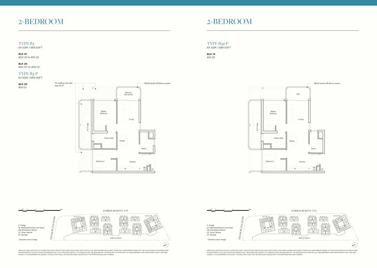 the-reef-at-kings-dock-2-bedroom-type-b3