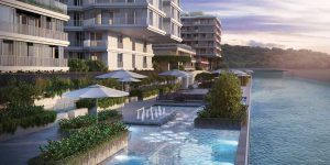 the-reef-at-kings-dock-sea-front-living