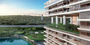 the-reef-at-kings-dock-sky-terrace