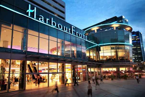 the-reef-at-kings-dock-condo-harbourfront-centre