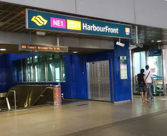 the-reef-at-kings-dock-condo-harbourfront-mrt-station-north-east-line