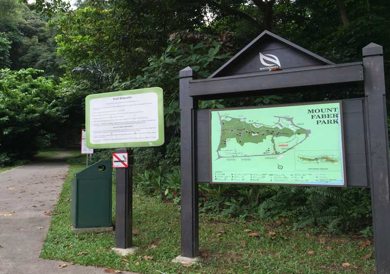 the-reef-at-kings-dock-mount-faber-park