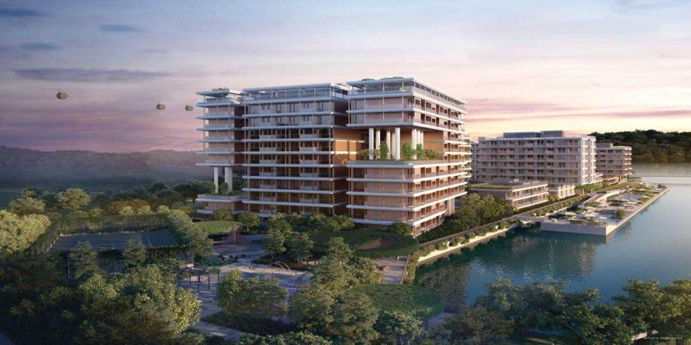 the-reef-at-kings-dock-condo-facade