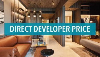 the-reef-at-kings-dock-direct-developer-price